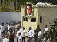 Sridevi noyée à 54 ans, un meurtre ? Rumeurs et récit de ses derniers instants