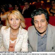 Christian Clavier et Marie-Anne Chazel : Qui est leur fille Margot ?