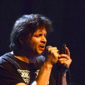Betrand Cantat : Début de tournée sous haute tension...