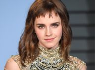 Emma Watson amoureuse : En couple avec une star de Glee ?