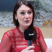 Julie (Koh-Lanta All Stars) : Pourquoi son désir d'enfant a été écarté