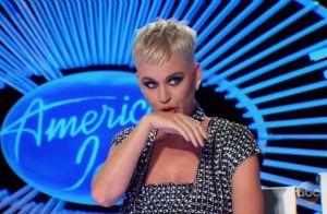 Katy Perry : En procès contre la chanteuse, une nonne meurt en plein tribunal