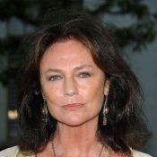 Jacqueline Bisset, marraine d'Angelina Jolie, va jouer au... docteur !