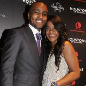 "Nick Gordon violent : Sa copine ""mourra"" comme la fille de Whitney Houston"
