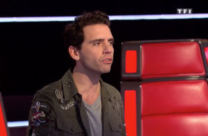 The Voice 7 : Mika s'agace contre un Talent trop dissipé durant son coaching !