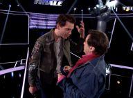 The Voice 7 : Mika s'agace contre un Talent trop dissipé durant son coaching !