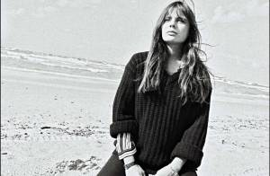 Marie Trintignant – Son amie n'en peut plus :