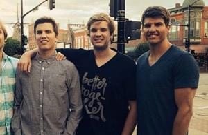 Kyle Korver : La star NBA face à la mort de son petit frère Kirk, à 27 ans