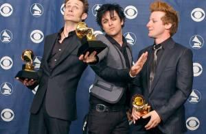 Green Day : le retour des