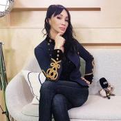 Céline Tran (Katsuni) : L'ex-star du X, adepte des retraites chez les moines