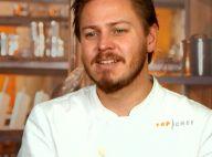 Top Chef 2018 : Mathew éliminé, Victor en larmes et Tara de retour !