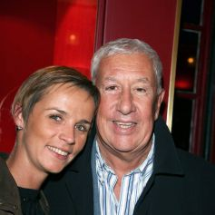St phane collaro photos - Stephane marie et sa compagne ...
