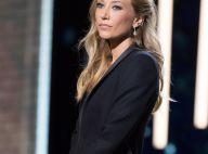 Laura Smet : Son retour à l'écran dans une série qui a cartonné...