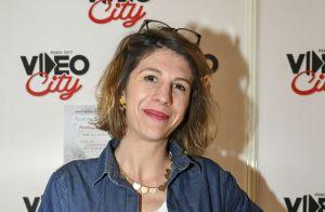 Juliette Tresanini (Demain nous appartient) : Son premier baiser raté...