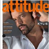 "Ricky Martin : Six mois sans ""rien de sexuel"" avec son mari Jwan..."