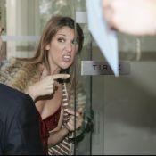 Céline Dion fête ses 50 ans : Retour sur ses photos les plus improbables !
