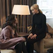 """Red Sparrow : Jennifer Lawrence doit """"préserver son innocence"""""""