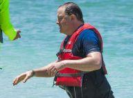 Brendan Fraser : L'impressionnante transformation physique du héros de La Momie