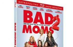 Bad Moms 2 : Mila Kunis, mère déchaînée, va faire irruption dans votre salon