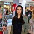 Kathryn Hahn, Kristen Bell, Mila Kunis à l'affiche de Bad Moms 2