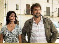 Penélope Cruz et Javier Bardem : Les amoureux vont ouvrir le Festival de Cannes