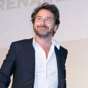 Édouard Baer sera le maître des cérémonies du Festival de Cannes 2018
