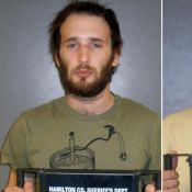 Hopper Penn arrêté : Le fils de Sean Penn et Robin Wright replonge