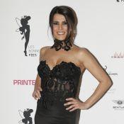 Karine Ferri enceinte : Elle officialise sa 2e grossesse !