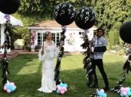 Kate Hudson enceinte : L'actrice attend son troisième enfant et révèle son sexe