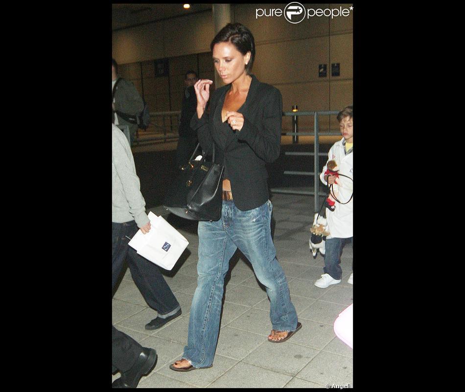 Veste de tailleurVictoria Beckham tHCkro