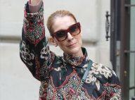 """Céline Dion au plus mal : """"Chanter devient impossible pour elle"""""""