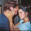 Vincent Lindon : Quand sa fille Suzanne