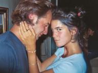 """Vincent Lindon : Quand sa fille Suzanne """"largue"""" son frère Marcel..."""