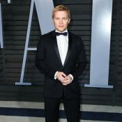 Ronan Farrow : Le fils de Woody Allen fait son coming-out