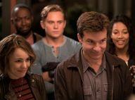 Game Night: Pourquoi Jason Bateman et Rachel McAdams forment un couple parfait