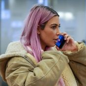 Kim Kardashian comblée : Son amusant détail sur l'accouchement de Khloé