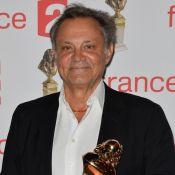 Philippe Caubère : Le comédien accusé de viol par une ancienne Femen