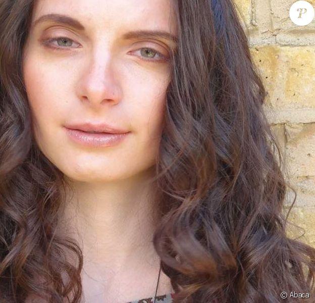 Sophie Lionnet, jeune fille au pair de Troyes, a été retrouvée calcinée dans le jardin de ses employeurs Ouissem Medouni et Sabrina Kouider, à Londres le 20 septembre 2017. Leur procès s'est ouvert lundi 19 mars 2018.