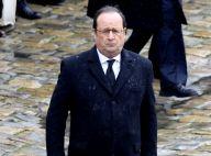 """François Hollande redevenu """"un homme comme les autres"""" avec la mort de son frère"""
