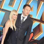 """Chris Pratt et Anna Faris s'accordent : """"Le divorce, ça craint"""""""