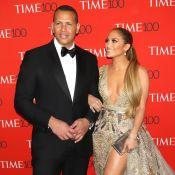 Nicole Kidman, Jennifer Lopez et Millie Bobby Brown : icônes du Time Gala