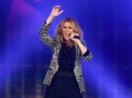 """Céline Dion malade et bientôt opérée : """"Tout va bien..."""""""