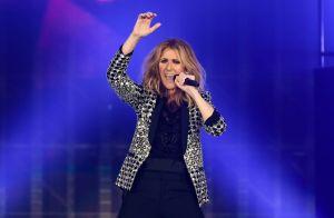 Céline Dion malade et bientôt opérée :