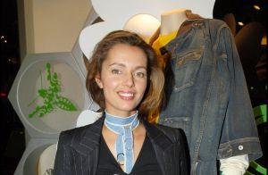 Yannick Noah : Sa fille Jenaye, sublime portrait craché de sa maman mannequin