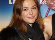 Sandrine Quétier: Retrouvailles avec l'équipe de DALS avant un casting stressant