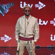 Kanye West et l'esclavage : will.i.am révolté, d'autres rappeurs s'insurgent