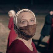 The Handmaid's Tale - La Servante écarlate : La saison 2 disponible en DVD