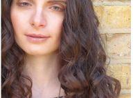 """Meurtre de Sophie Lionnet : Elle """"vivait comme une princesse"""" affirme l'accusée"""