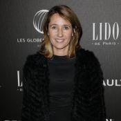 Koh-Lanta : Alexia Laroche-Joubert confirme une agression sexuelle présumée