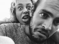 Koh Lanta : Jérémy en couple avec Candice ? Le candidat répond !